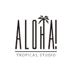 Aloha Tropical Studio