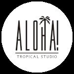 Aloha Tropical Studio